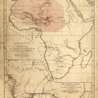 Safaris: Un viaje al corazón de África