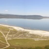 Lista de Parques y Reservas Nacionales en Kenya