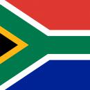 Parques Nacionales de Sudáfrica