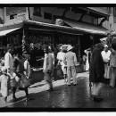 Zanzíbar: un archipiélago lleno de Historia