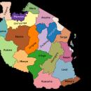 La administración en África: Tanzania