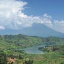 Parques Nacionales de Ruanda