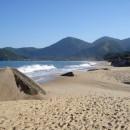 Parques Nacionales de Brasil